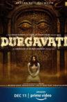 Durgavati -Movie Online Watch