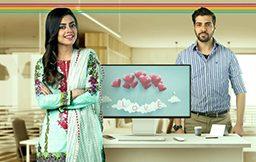 Ek-Jhoothi-Love-Story-Pakistani-Series-Review