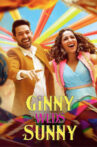 Ginny Weds Sunny Amazon Prime Video -Movie Review