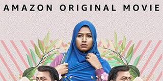 Halal Love Story Malayalam Review Amazon Prime