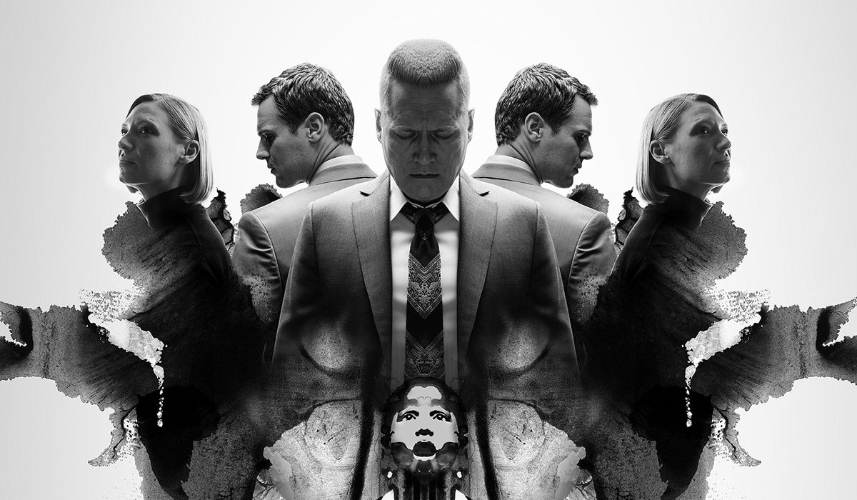 Mindhunter- Another Netflix Show Gets Cancelled-