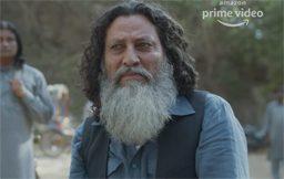 Mirzapur Season- 2 Amazon Prime Review