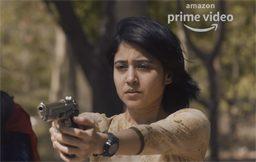 Mirzapur Season- 2 Amazon Prime Video Review