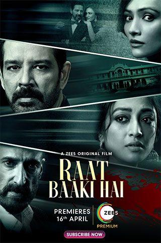 Raat-Baaki-Hai