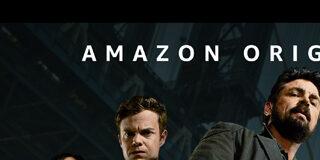The-Boys- season-2-Web-Series-Review
