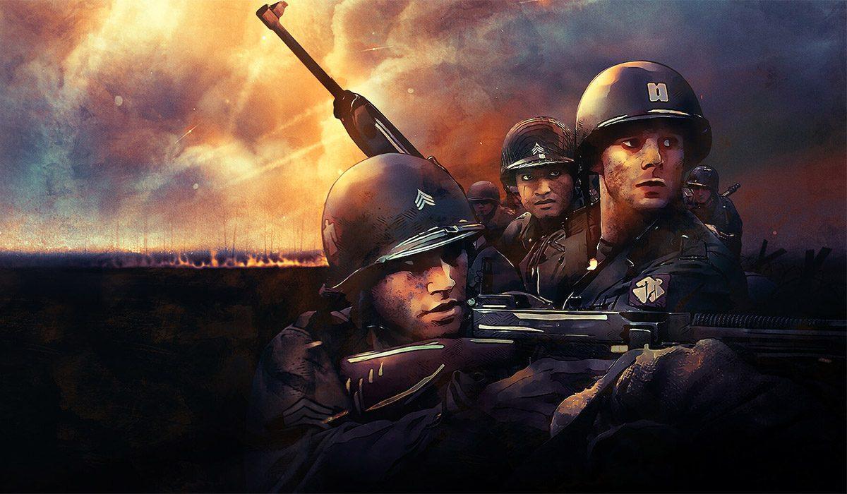 liberators-a-unique-rag-tag-team-of-war-heroes