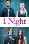 1 Night Movie Streaming Online Watch on Tubi