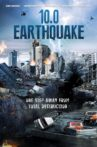 10.0 Earthquake Movie Streaming Online Watch on Tubi