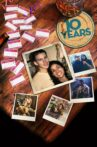 10 Years Movie Streaming Online Watch on Hungama, MX Player