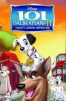101 Dalmatians II: Patch's London Adventure Movie Streaming Online Watch on Disney Plus Hotstar, Jio Cinema