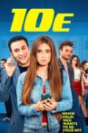 10E Movie Streaming Online Watch on Tubi