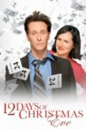 12 Days of Christmas Eve Movie Streaming Online Watch on MX Player, Tubi
