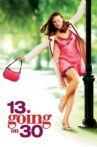 13 Going on 30 Movie Streaming Online Watch on Tubi