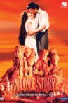 1942: A Love Story Movie Streaming Online Watch on Amazon, Google Play, Netflix , Youtube, iTunes