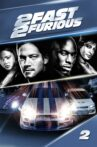 2 Fast 2 Furious Movie Streaming Online Watch on Amazon, Netflix