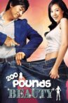 200 Pounds Beauty Movie Streaming Online Watch on Tubi
