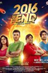 2016 the End Movie Streaming Online Watch on Amazon, MX Player, Shemaroo Me