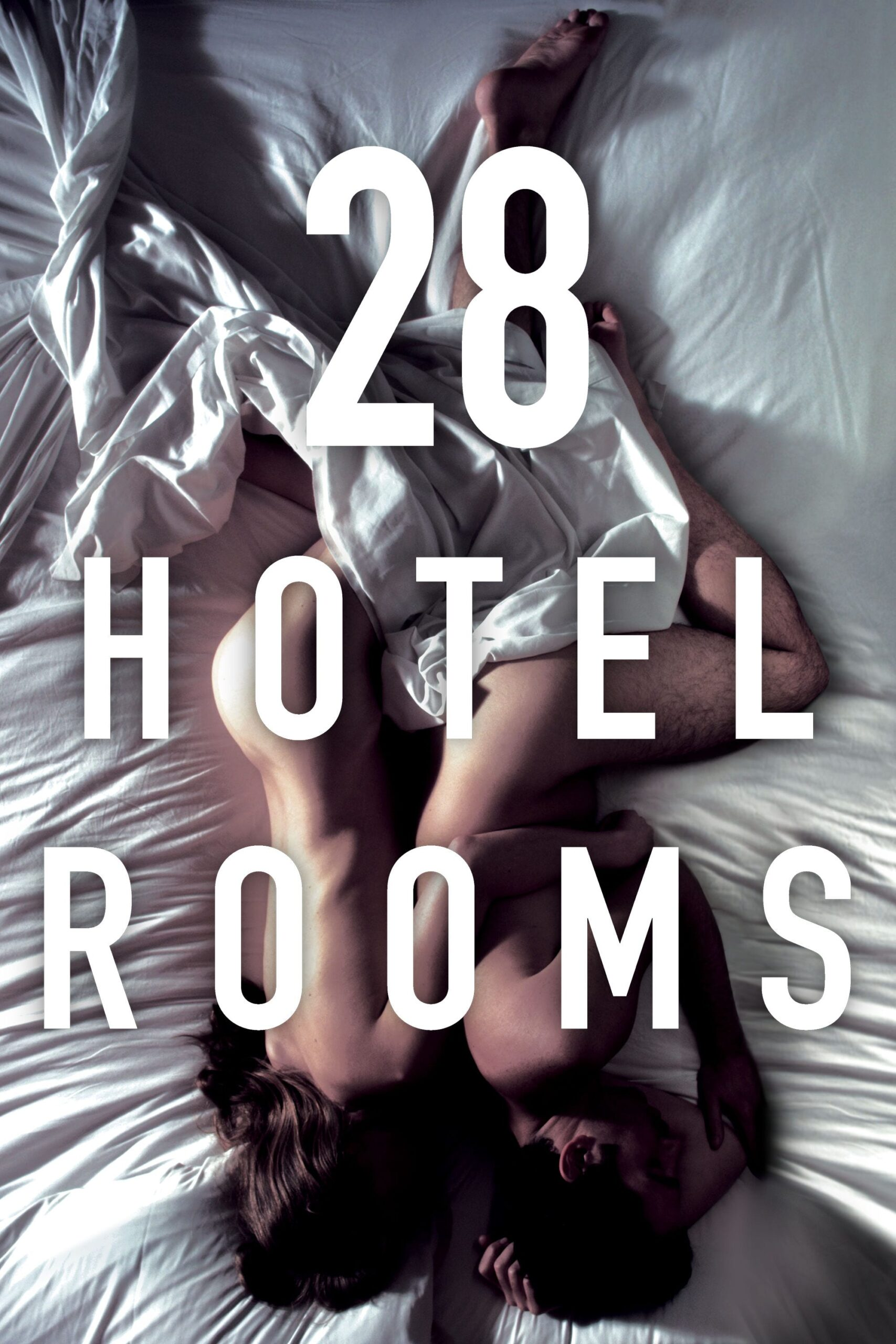 28 Hotel Rooms Movie Streaming Online Watch on Tubi