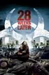28 Weeks Later Movie Streaming Online Watch on Google Play, Youtube, iTunes