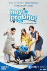 Web Series Streaming Online Watch on MX Player, Zee5