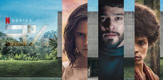 3%-Netflix-Series