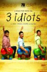 3 Idiots Movie Streaming Online Watch on Amazon, Google Play, Netflix , Youtube, iTunes