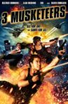 3 Musketeers Movie Streaming Online Watch on Tubi