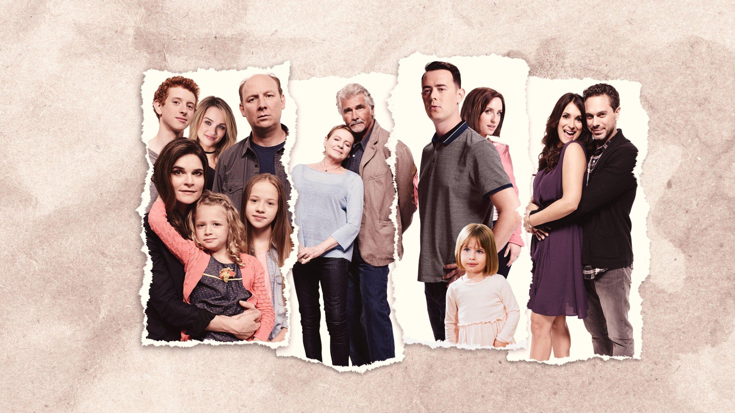 Web Series Streaming Online Watch on Disney Plus Hotstar