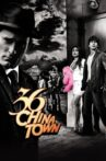 36 China Town Movie Streaming Online Watch on Zee5