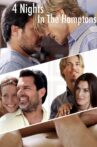 4 Nights in the Hamptons Movie Streaming Online Watch on Tubi