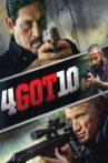 4Got10 Movie Streaming Online Watch on Tubi