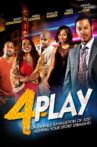 4Play Movie Streaming Online Watch on Tubi