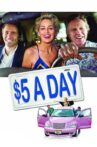 $5 a Day Movie Streaming Online Watch on Tubi