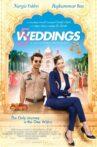 5 Weddings Movie Streaming Online Watch on Tubi