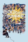 (500) Days of Summer Movie Streaming Online Watch on Google Play, Tata Sky , Youtube, iTunes