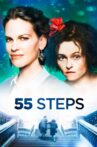 55 Steps Movie Streaming Online Watch on Google Play, Youtube, iTunes