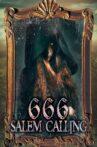 666: Salem Calling Movie Streaming Online Watch on Tubi
