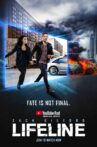 Web Series Streaming Online Watch on Amazon