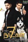 7 Naatkal Movie Streaming Online Watch on Zee5