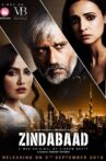 Web Series Streaming Online Watch on Jio Cinema
