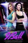 9-Ball Movie Streaming Online Watch on Tubi