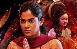 Aashram Chapter 2 Review   Aashram Chapter 2 Web Series Review
