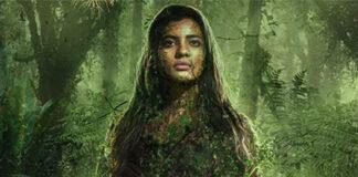 Actress's-Milestone-Film-Lands--on-OTT