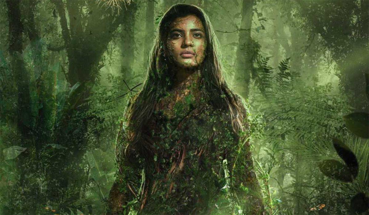 Actress's-Milestone-Film-Lands-on-OTT