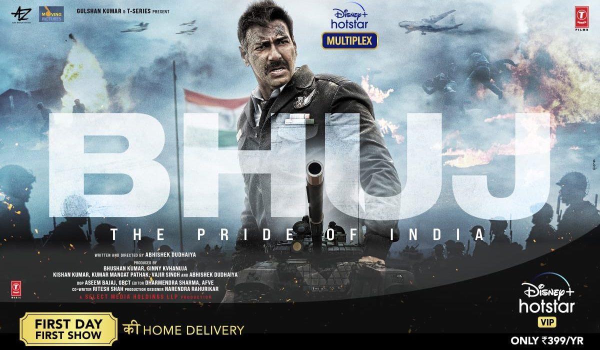 Ajay-Devgn-BHUJ