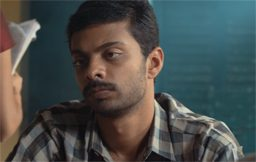 Andhaghaaram Movie Review Amazon Prime Video
