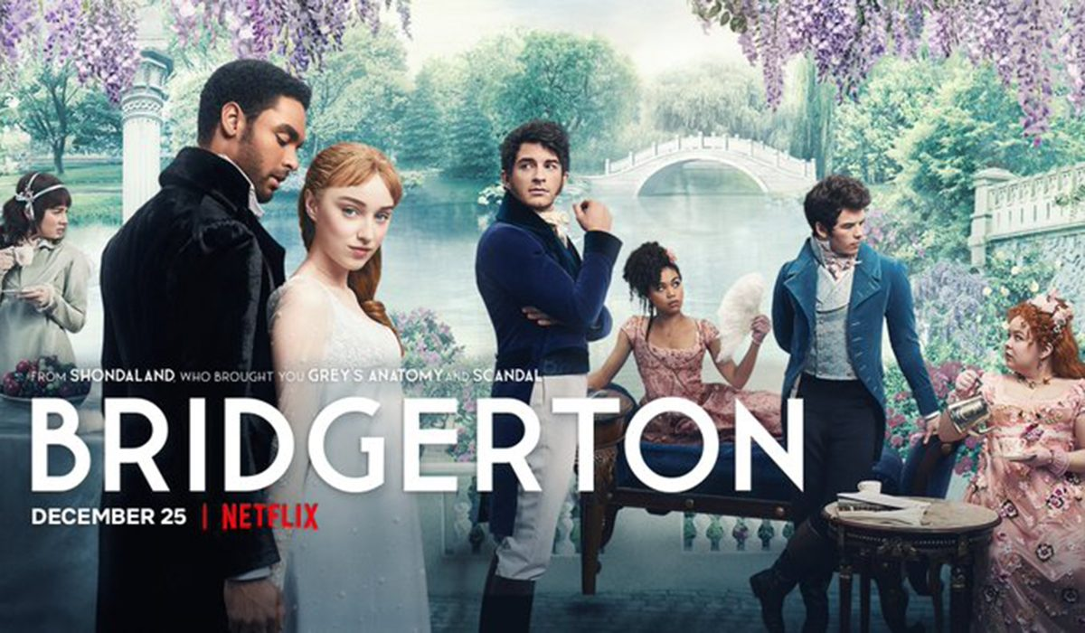 Bridgerton-Movie-Online-Watch-Netflix-
