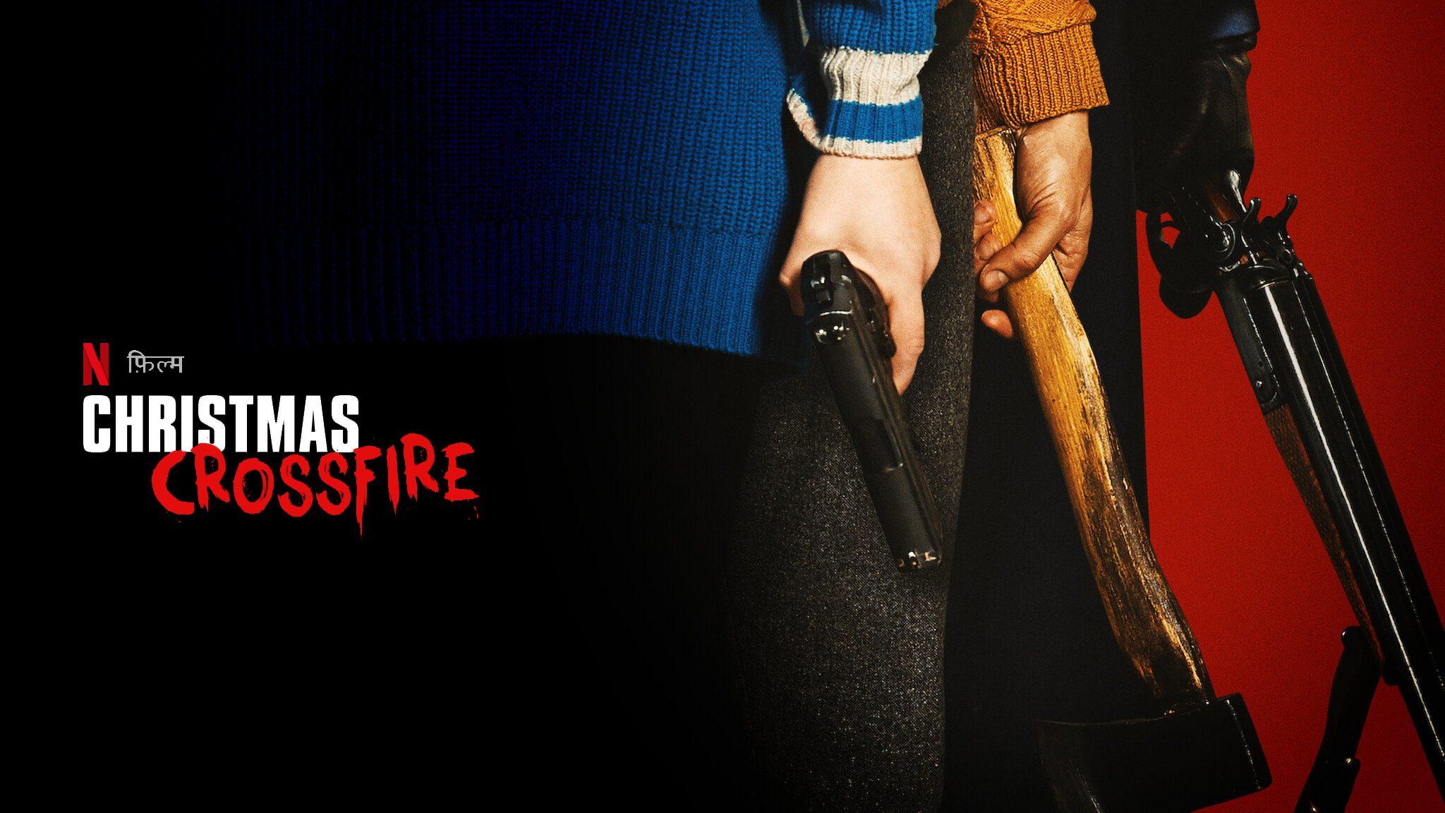 Christmas-Crossfire--Netflix