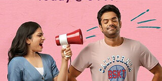 Commitmental Telugu Web Series Review
