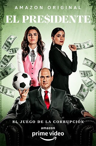 El-Presidente-Season-1-Streaming-Online-Watch-on-Amazon--Prime